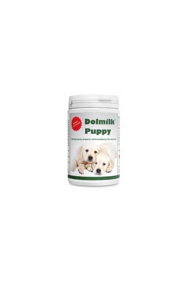Dolfos Dolmilk Puppy 300 g