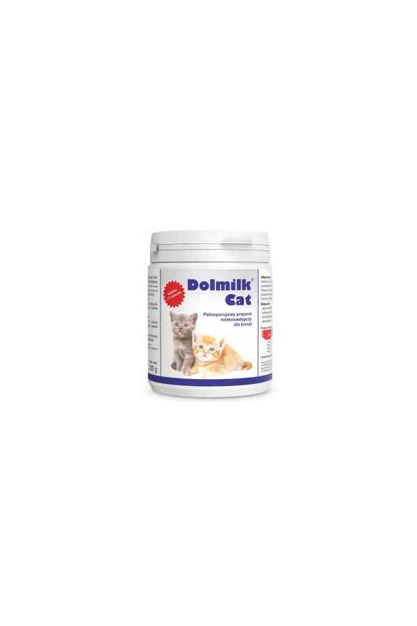 Dolfos Dolmilk Cat 200 g