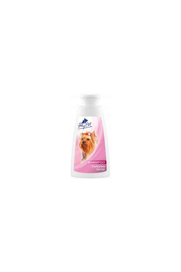 For My Pet Szampon York 150 ml
