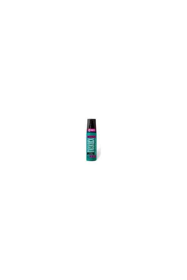 Moskilex Ultra Ochrona przed Kleszczami, Komarami, Meszkami 90 ml