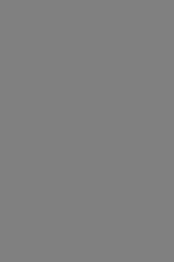 Amiwet szampon norkowy dla małych ras 200 ml